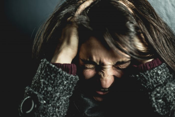 psicologo ansiedad